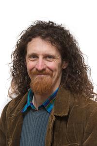 Steve Collings